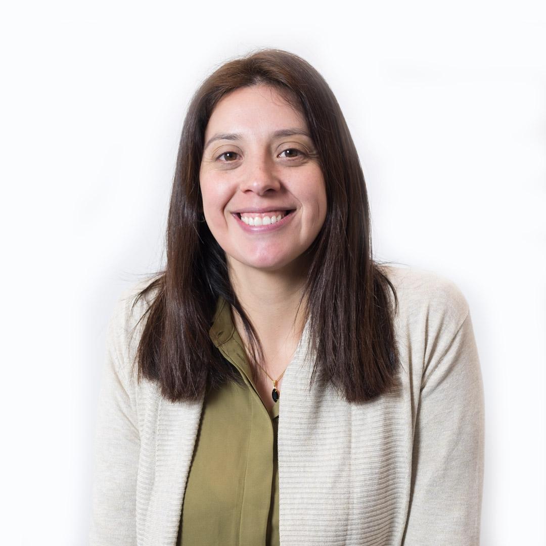 Ana Marivil