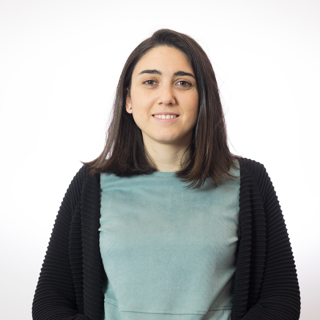 Beatriz Garrido