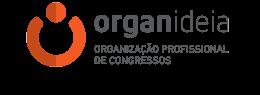 Organideia – organização profissional de congressos